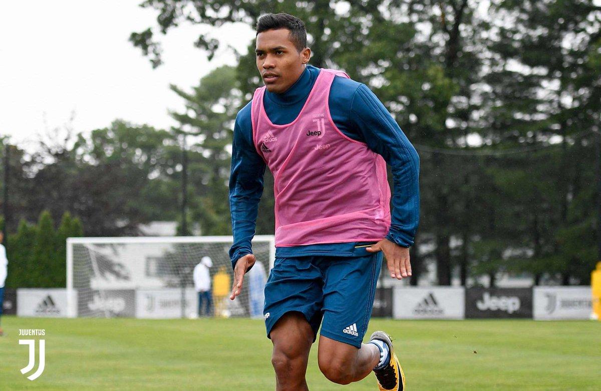 传桑德罗将与尤文图斯续约至2022年
