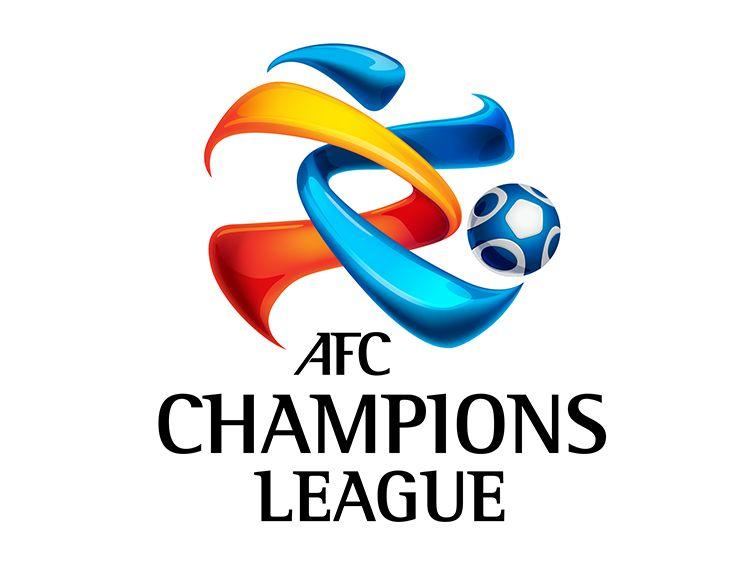 上港亚冠半决赛对手:先主后客对阵浦和红钻