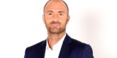 杜加里:我要向卡瓦尼致敬,他是巴黎欧冠最佳射手