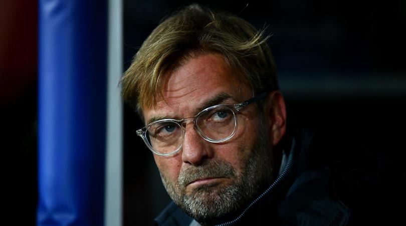 胡梅尔斯:相信克洛普会带领利物浦走出困境