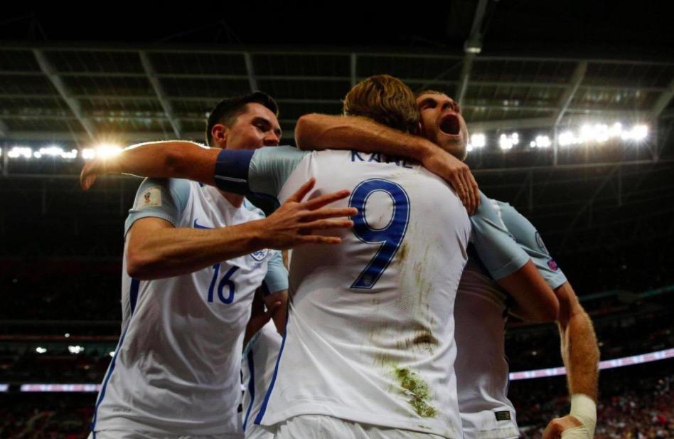 索斯盖特:英格兰不会在8个月里变成西班牙