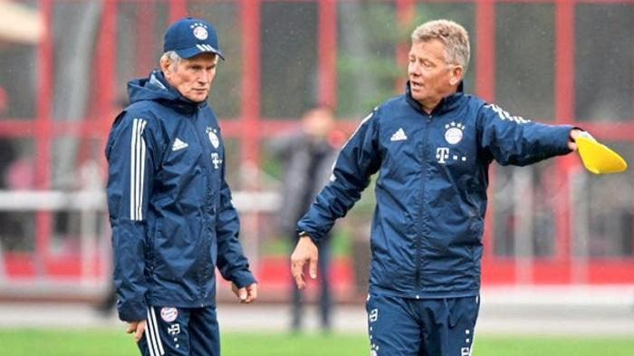 若杜塞尔多夫无缘升级,拜仁将支付其25万欧补偿费用