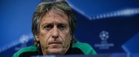 葡萄牙体育主帅:我们会在比赛中给尤文制造麻烦