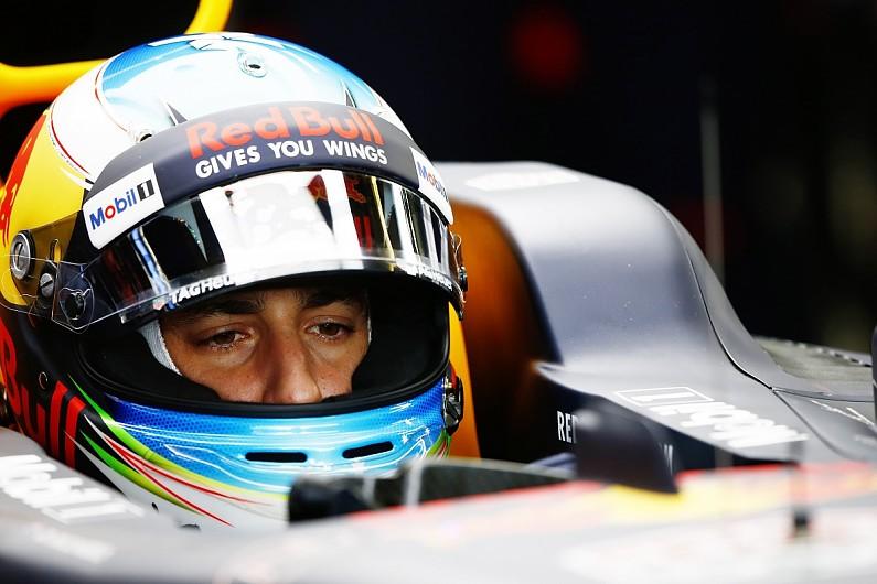 维斯塔潘:巴西排位赛显示了雷诺引擎的差距