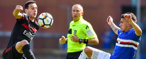 托雷拉:我是乌拉圭人,不会选择为意大利效力