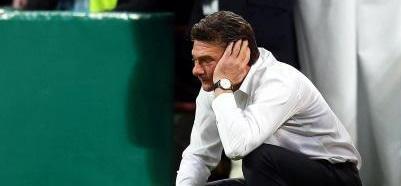意媒:马扎里有可能执教乌兹别克斯坦国家队