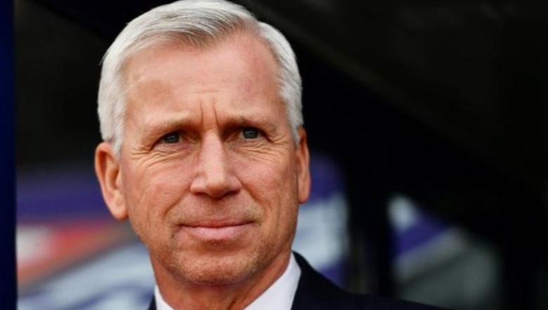 BBC:帕杜接近出任西布朗新任主教练