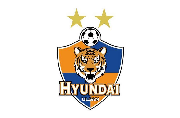 蔚山现代夺韩足总杯,进军下赛季亚冠