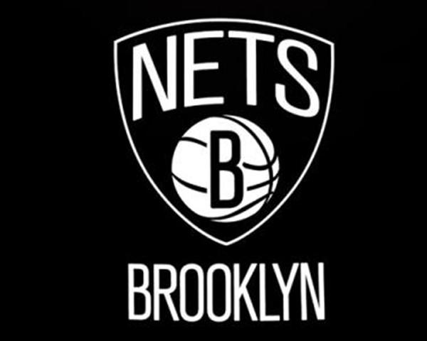篮网主帅谈圣诞密集赛程:NBA中的人都要经历