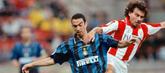 维琴察正式宣告破产,或重新组队出征业余联赛