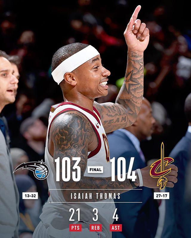NBA官方发布今日4支获胜球队赢球图集