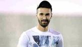 官方:乌迪内斯前锋巴基奇租借加盟巴萨克塞尔