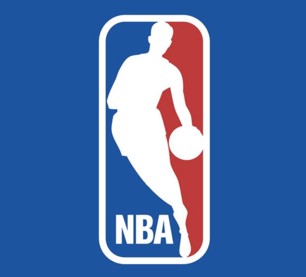 福布斯NBA球队估值排行榜:尼克斯36亿美元居第一