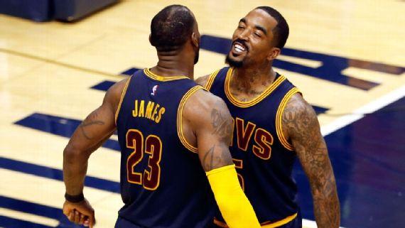 JR:曾想让教练安排自己替补,但没有说出口