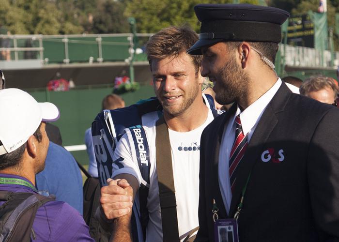 ATP赛会将调查纽约公开赛种族歧视指控