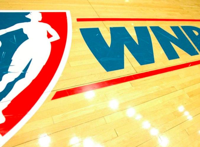 联盟计划在海外开设训练营,培养女性篮球苗子