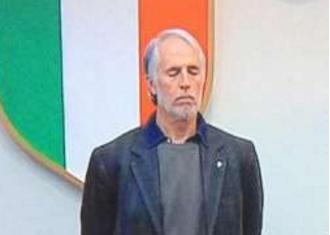 意奥委会主席:赞同推迟米兰德比纪念阿斯托里