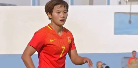 新华社:女足需赢得该赢的比赛,不应只是倒数第二