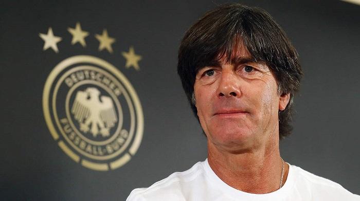 罗伊斯无缘德国大名单,勒夫:对他的使用必须非常小心