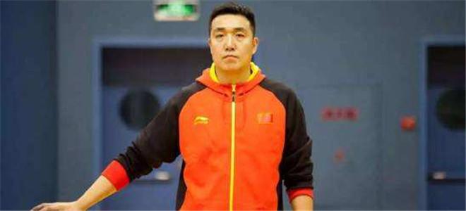 旧将闫宇峰称八一队应降级:起码保留回忆和尊严