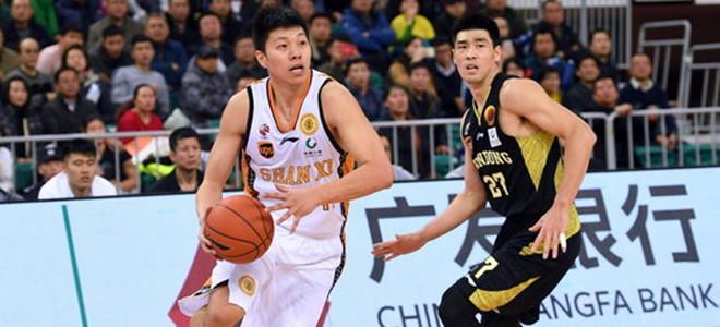 李敬宇感叹:作为山东人,只想说竞技体育很残酷