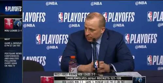 锡伯杜:攻防两端都不错,我们需要每个人都站出来