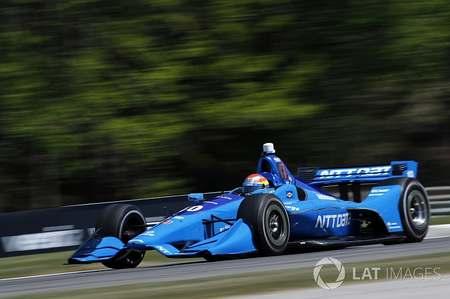 哈斯老板:F1不应该像印地赛一样标准化赛车