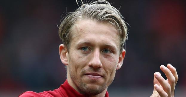 卢卡斯牵线,利物浦借拉齐奥训练场备战欧冠