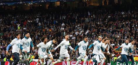 与有荣焉!法兰克福官推祝贺巴列霍打进欧冠决赛