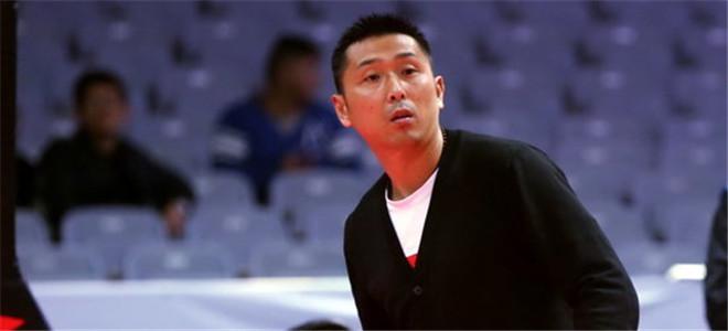 """胡雪峰谈""""五四""""青年节:青年是国家的未来"""