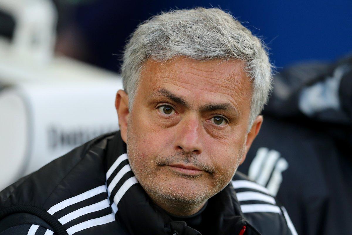 曼联28年来首次对阵三支升班马均有输球