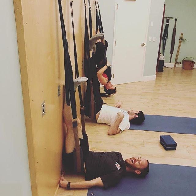 阿夫里内斯发布自己进行康复性训练的照片