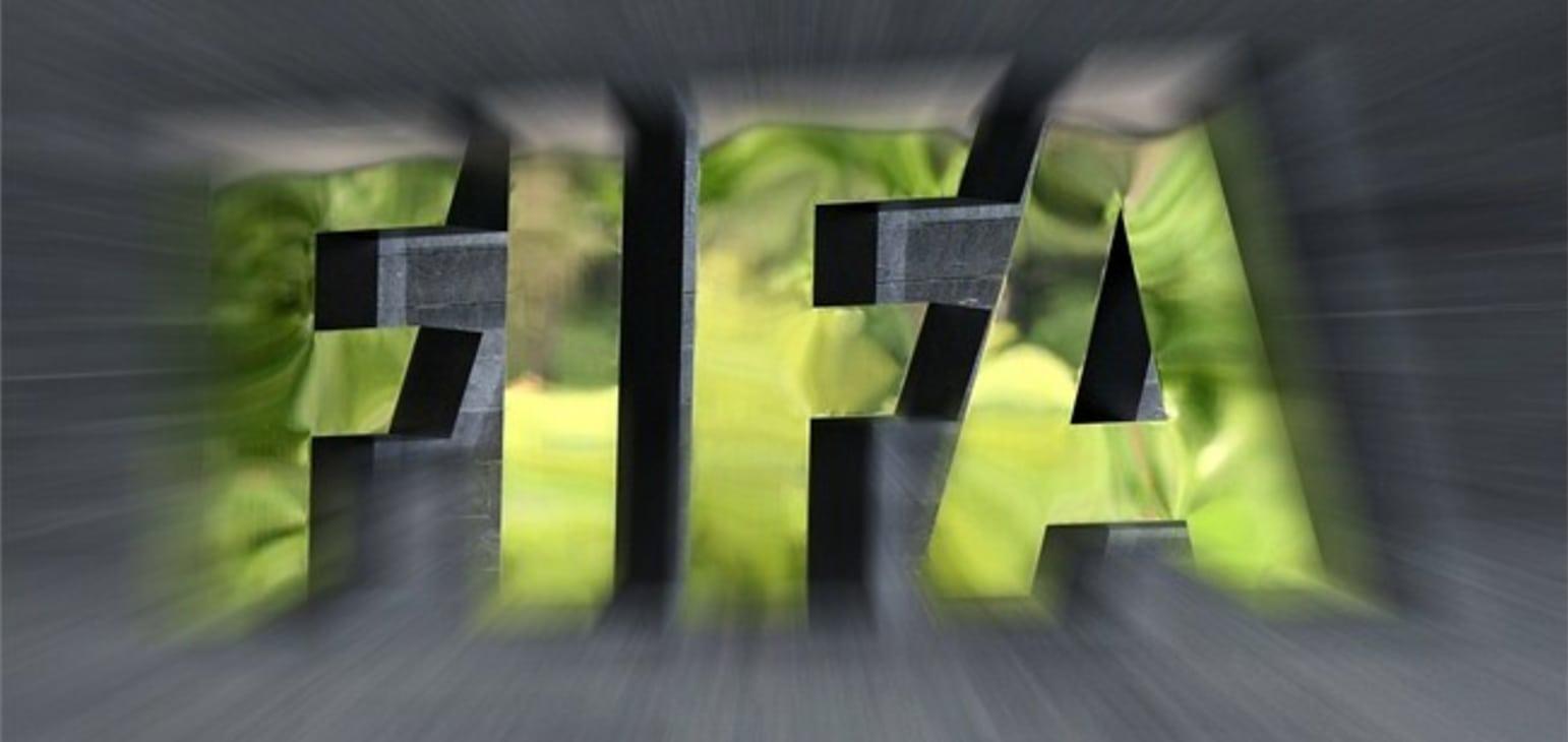 官方:三名中国女裁判将执法18年U20女足世青赛