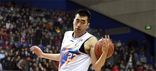 张兆旭第一选择是留在上海,未收到其他球队报价