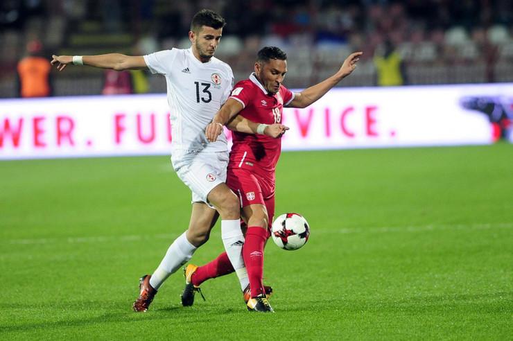 外媒:托西奇在富力年薪580万欧,成塞尔维亚最高薪球员