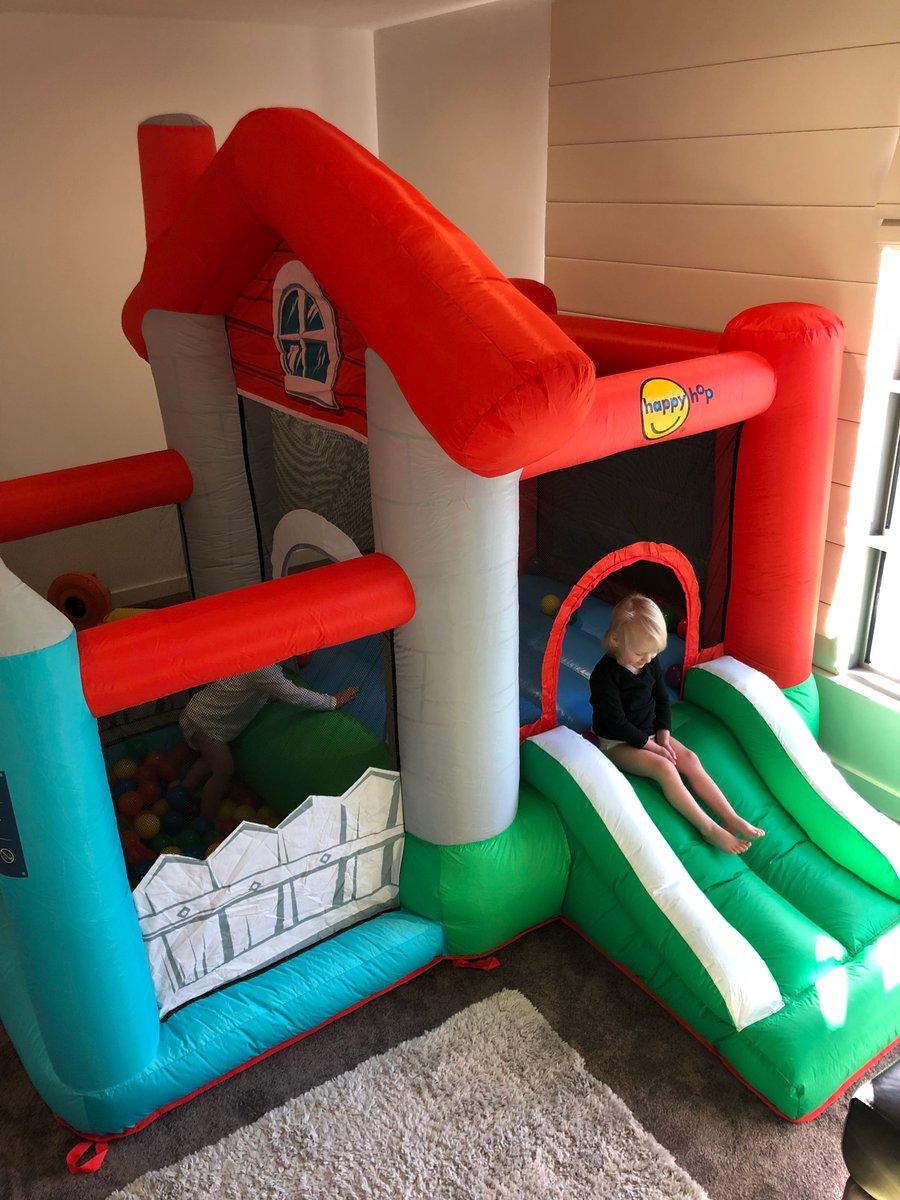 英格尔斯:老婆要我买玩具给孩子,我们买了这个