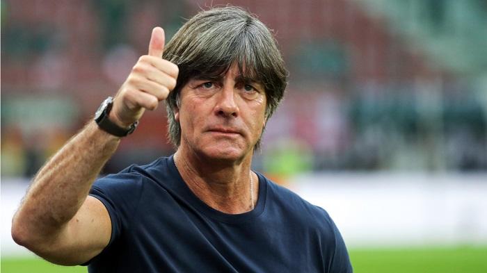 图片报分析德国队首发:小德罗伊斯竞争激烈