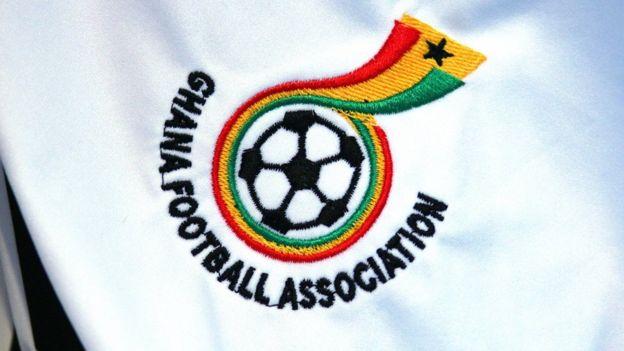 主席公然受贿!加纳政府宣布其足协正式解散