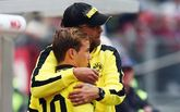 格策:瓜帅是最好教练之一;克洛普更像父亲,曾想去利物浦