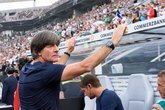 GIF:沙特点球补射命中,德国2-1沙特