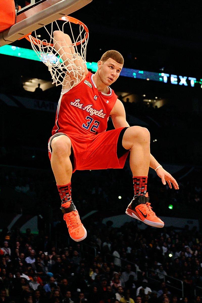 人才济济!NBA官方晒出2009年选秀的部分球员