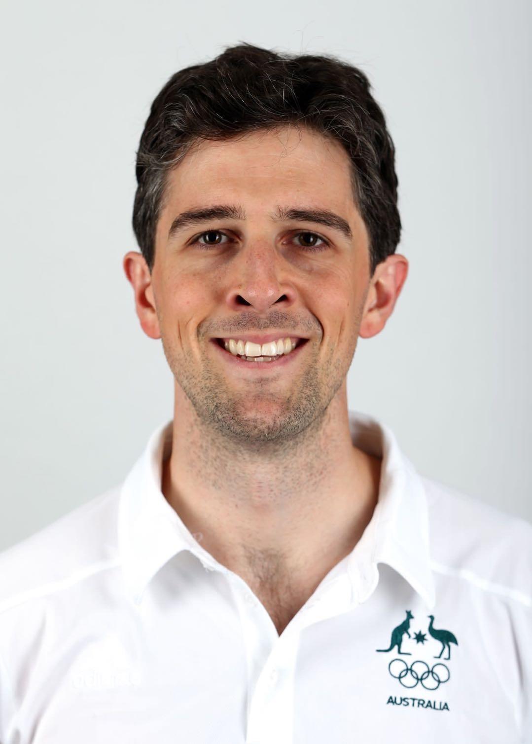 威尔-韦弗接近成为长岛篮网队新任主帅