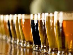 啤酒告急!俄罗斯服务生:我们没想到球迷只会点啤酒