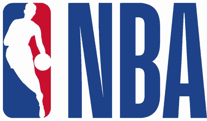 NBA球队被告知不允许在自由球员谈判期内评论自由球员