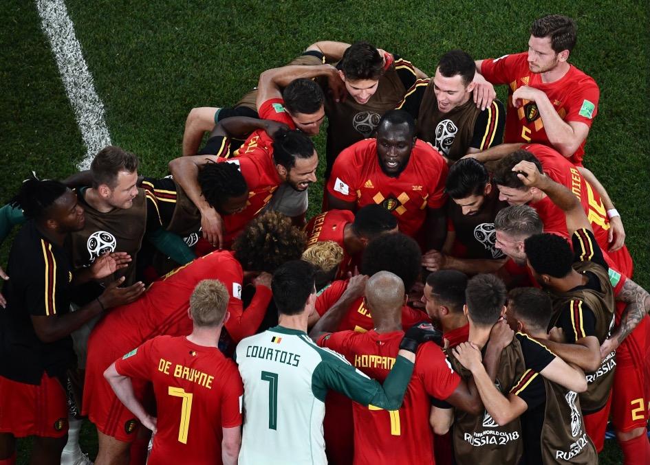 沙兹利绝杀是世界杯淘汰赛史上第二晚进球,仅次于托蒂绝杀澳大利亚