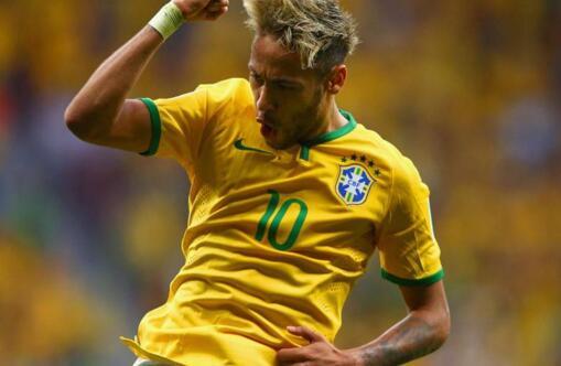 里瓦尔多:若想赢得金球奖,内马尔得去皇马这样的俱乐部