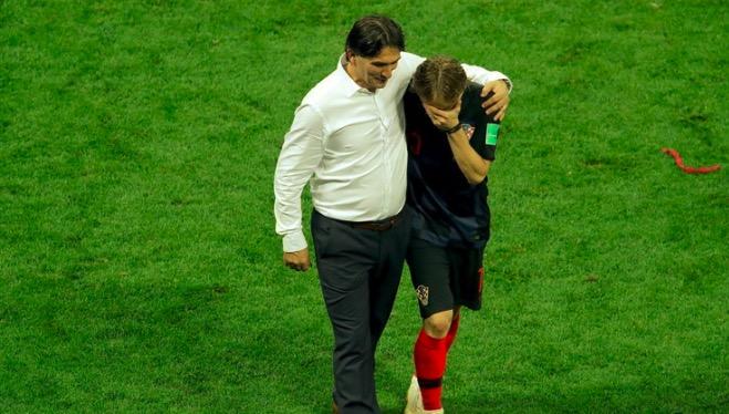 皇马三将有望同年捧回欧冠和世界杯双冠