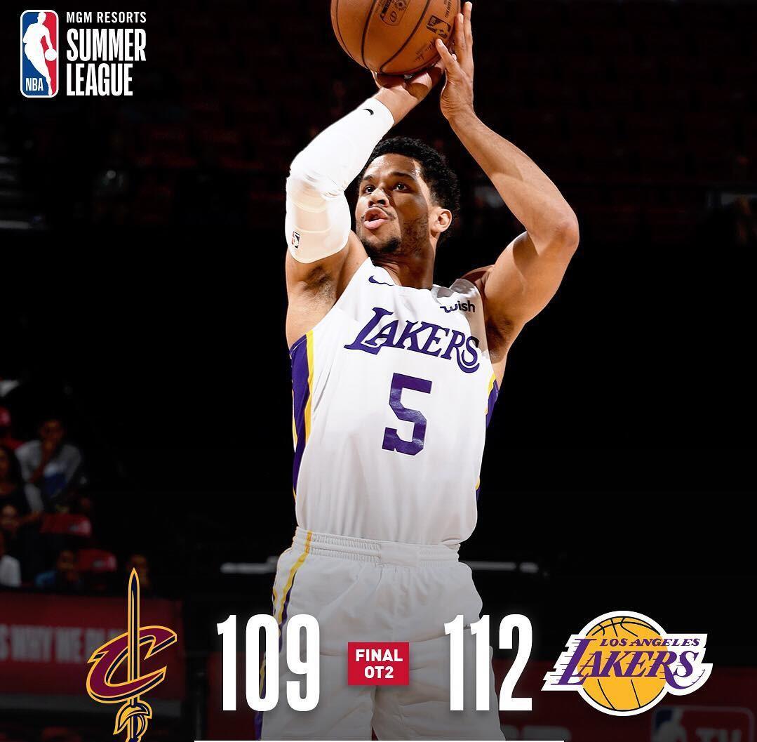 NBA官方发布今天获胜球队图集