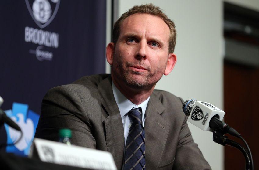 买卖前后跟林书豪通了话他表示得很名流在篮网总司理