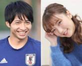 日本漫改《死神真人版》预告出炉,柴崎岳妻子将饰演女二号